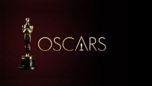 Esta madrugada se ha celebrado la gran fiesta del cine, la gala de los Oscar y como cada año en 90min hemos aprovechado para hacer nuestro particular reparto...