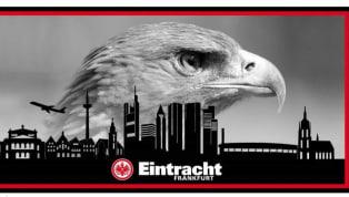 Eintracht Frankfurt zählt zu den größten Traditionsklubs in Deutschland und hat deshalb auch eine große Fanbase. Wer ein passendes Geschenk für einen...