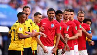 Este verano se disputará la Eurocopa y varias selecciones han crecido y desarrollado talento desde la edición del 2016. Bélgica ocupa la posición número 1 del...