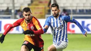 Spor Toto Süper Lig'de geride bıraktığımız 21. hafta birbirinden heyecanlı ve zevkli karşılaşmalara sahne oldu. Haftanın panoramasına göz atalım. (Bu yazıyı...