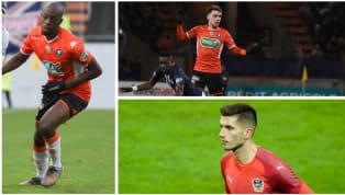 Antichambre de laLigue 1, la Ligue 2 regorge de jeunes talents dont la visibilité n'est évidemment pas la même que les joueurs de l'élite. A l'image du...
