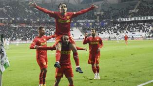 Spor Toto Süper Lig'de 22. haftanın zorlu mücadelesindeİttifak Holding Konyaspor, kendi sahasındaGöztepe'ye3-1 mağlup oldu. Konuk ekibin golleri; 39....