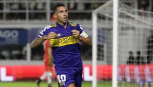 El colombiano no pudo evitar la derrota de Banfield en el Monumental, pero sí evitó una goleada. Con voladas extraordinaras y a puro reflejo, tapó varias...