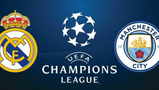 When the Champions League Round of 16 draws were announced on the 16th of December 2019, all eyes were glued on one particular match up that is Real Madrid vs...