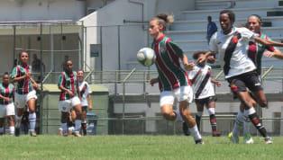 Na última sexta-feira (14), a Confederação Brasileira de Futeboldivulgou a tabeladoBrasileirão Feminino Série A2, competição de início programado para o...