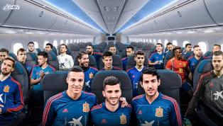 La cuenta atrás ha empezado, la Eurocopa cada vez está más cerca. Esta edición será diferente a lo habitual y las selecciones se medirán en diversos países a...