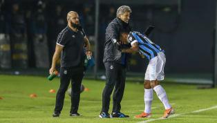 O mercado da bola do futebol brasileiro segue agitado neste mês de fevereiro. Em meio a disputa de campeonatos estaduais, regionais e internacionais, os...