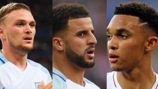 La selección brasileña cuenta con muchas alternativas por la banda izquierda, con Marcelo (Real Madrid), Filipe Luis (Flamengo), Alex Sandro (Juventus), Alex...