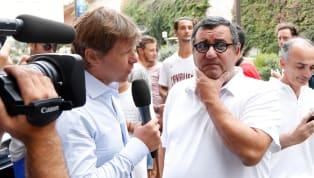Il nome di Paul Pogba è ormai da molto accostato a quello della Juve. Mino Raiola, attraverso le sue dichiarazioni, ha palesato in maniera esplicita la sua...
