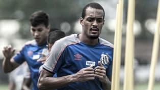 Neste sábado (22), oSantosentrará em campo contra o Ituano, às 16h30, no estádio Novelli Júnior, pela sétima rodada do Campeonato Paulista. Nos últimos...