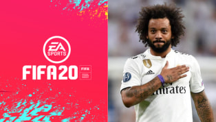 The latest promo to be released in FIFA 20 Ultimate Team is titled Shapeshifters and involves a sizeable stat boost (as do most promos to be fair) and the...