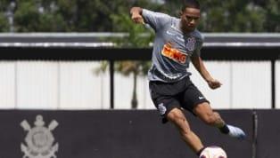 Neste sábado (22), oCorinthiansentrará em campo contra o Água Santa, às 15h, na Arena Inamar, pela sétima rodada do Campeonato Paulista. Na manhã desta...