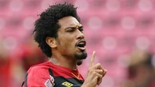 Após a chegada do novo comandante, o técnico Daniel Paulista, oSportcomeçou a mexer no elenco para a temporada de 2020, visto que serão utilizados apenas...