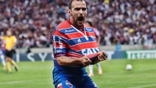 OFortalezatem tido muitos compromissos neste início de temporada, visto que está disputando o Campeonato Cearense, a Copa Sul-Americana e a Copa do...