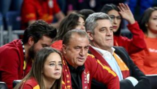 Spor Toto Süper Lig'de 23. hafta randevusundaGalatasaray, dış sahada karşılaştığıFenerbahçe'yi3-1 mağlup etti. Konuk ekibe galibiyeti getiren golleri;...