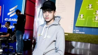 Donovan Hunt, also knownasFnatic Tekkz, who is by far,the world's best FIFA player,has said that no one really enjoys playingFIFA 20in his recent...