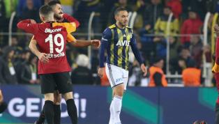 Fenerbahçe hisseleriGalatasaray mağlubiyeti sonrasışampiyonluk ihtimalinin zayıflamasıyla açılışta yüzde 13.3 geriledi. Böylece Fenerbahçe'nin piyasa...