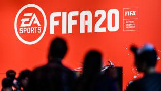 Il y a des habitudes à prendre sur les différents FIFA. Et le Winter Refresh du mode de jeu FUT en fait clairement partie. Après avoir passé la première...
