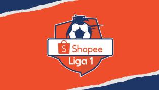 Persaingan sepak bola di divisi teratas sepak bola Indonesia akan segera berlangsung pada 29 Februari mendatang. Pertandingan pembuka akan mempertempukan...