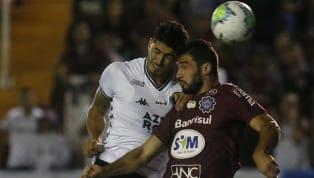 Na tarde deste sábado (29), o Botafogofez seu último treino e encerrou a preparação para a partida contra oBoavista, neste domingo (01), às 19h, no...