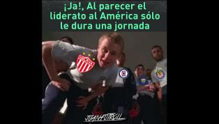 Este sábado continuaron las acciones de la Jornada 8 del Torneo Clausura 2020, de laLiga MX, con tres encuentros. Primero,Querétaroalcanzó a rescatar el...
