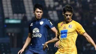  การแข่งขันฟุตบอลไทยลีก1 2020 นัดที่ 4วันแข่งขันวันอาทิตย์ที่ 1 มีนาคม 2020เวลาแข่งขัน19.00 น. ตามเวลาประเทศไทยผลการแข่งขันบุรีรัมย์ ยูไนเต็ด 1-1...