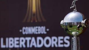 El equipo dirigido por Hernán Crespo tendrá su debut absoluto en Copa Libertadores enfrentando como local a Santos, último subcampeón del Brasileirao. El...