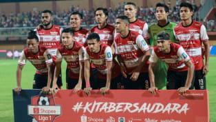 Liga 1 2020 telah dimulai. Pekan pertama dilalui dengan total 21 gol yang tercipta dan untuk saat ini, Madura United (MU), melesat ke urutan satu Liga 1...