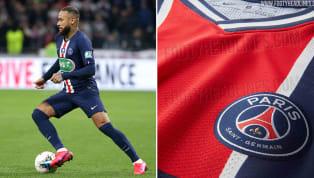 Le PSG est entré dans la période de l'année la plus redoutée par leurs supporter : le mois de mars. L'équipe se doit de performer en Ligue 1, en Coupes et...