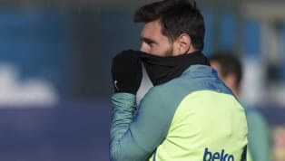 El COVID-19 ha sido noticia estos días en el mundo del fútbol: ya han sido confirmados casos oficiales como del Italiano arraigado en la Juventus, Daniele...