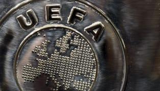 Jetzt hat auch die UEFA nachgezogen und alle Partien in der Champions League und der Europa League in der nächsten Woche abgesagt! Das betrifft konkret aus...