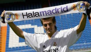 Danilo llegó al Real Madrid como recambio natural, tanto para el club como para la 'Canarinha', de Marcelo, pero los 31 millones y medio que invirtieron por...