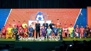 Cucu Somantri, selaku Direktur Utama PT. Liga Indonesia Baru (LIB), menuturkan perhelatan Liga 1 2020 akan tetap berjalan sesuai jadwal meski wabah virus...