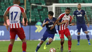 The Hero Indian Super League (Hero ISL) 2019-20 is all set to conclude with ATK FC and Chennaiyin FC going head-to-head for the title in the final at the...