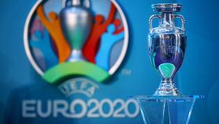Die UEFA hat entschieden: Die für diesen Sommer geplante EM wird um ein Jahr verschoben und im Sommer 2021 ausgetragen. Mehrere Medien und der norwegische...