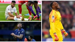 Le report de l'Euro 2020, officialisé ce mardi par l'UEFA,ne devrait pas arranger tous les Bleus.Dans un contexte qui pourrait s'avérer radicalement...