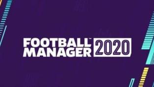 Football Manager è senz'altro il gioco manageriale per Pc (ma anche per console) più longevo e amato di sempre. Eccola lista, ruolo per ruolo, stilata da...