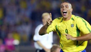 Imagine ser tão bom no futebol a ponto de quebrar o recorde mundial de transferências não somente uma, mas duas vezes.Apenas dois atletas já fizeram. O...