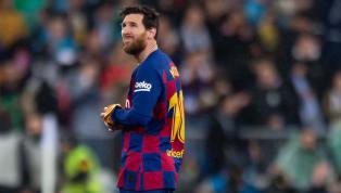Dono de seis Bolas de Ouro,Lionel Messijá não é o jogador mais caro em valor de mercado do futebol mundial. A perda de posto é natural, afinal, mesmo que...