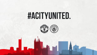Manchester CityandManchester Unitedhave joined hands to donate £100,000 to support local food banks during the Covid-19 crisis. The pandemic began in...