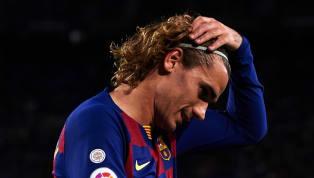 El club azulgrana estaría dispuesto a prescindir de Antoine Griezmann si es necesario. Han pasado apenas algunos meses desde que el club culé fichó al...