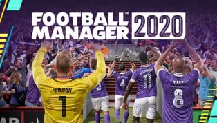 Dopo i migliori giovani da acquistare in Football Manager 2020, ecco la lista (riferita aldatabase precedente ai movimentidi mercato invernale)dei...