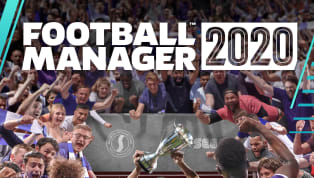 Sports Interactive are giving football fans another week of free access to Football Manager 2020, with more and more countries (the United Kingdom and India...