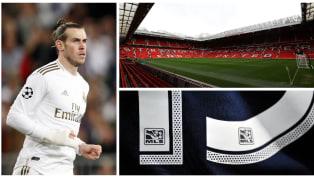 Le Real Madrid ouvre les portes à un départ de Gareth Bale cet été selon les dernières informations d'AS. Un départ semble désormais inéluctable pour Gareth...