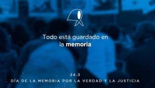 Hoy, 24 de marzo, se cumplieron 44 años del golpe militar en la Argentina. En medio de la cuarentena por la expansión del coronavirus, las redes sociales...