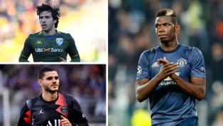Très active la saisonpassée, la Juventus devrait encore connaître quelques arrivées lors du prochain mercato estival. Pour aider les Bianconeri à préparer...