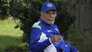 Después de un siglo y tres años de vida, Ignacio Trelles, quien dejó un legado en el futbol mexicano, falleció la noche de este martes en su casa a causa de...