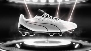 ​While the timing might be questionable, ​PUMA have given us extra reason to look forward to getting back out onto the grass with the release of the new PUMA...