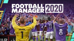 Comme vous le savez, Football Manager 2020 est gratuit jusqu'à nouvel ordre. De quoi combler votre emploi du temps en marge du championnat biélorusse (seul...