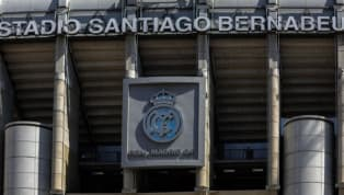 Các cầu thủReal Madridhoàn tất cách ly trong hôm nay 27/3 và cho đến thời điểm này thì không hề có ca nhiễm Covid-19 nào. Trước đó toàn bộ đội bóng Real...